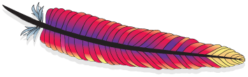 Apache Software Foundation feather