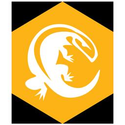 Komodo IDE logo
