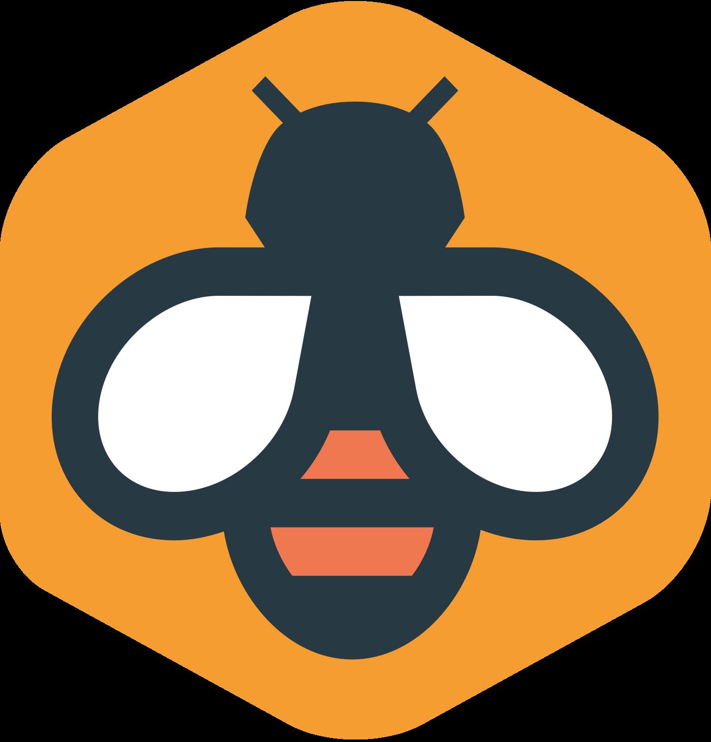 Beelinguapp logo