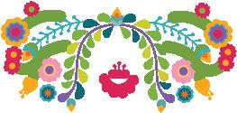 Doorway to Mexico logo