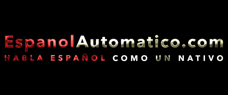 Español Automático logo