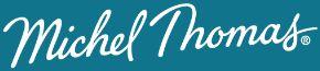 Michel Thomas logo
