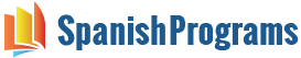 SpanishPrograms logo