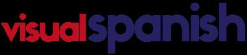 Visual Spanish logo